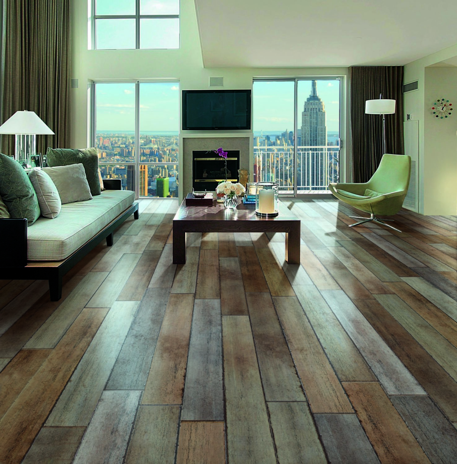 living room tiles color saloon 13798