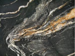 Dabīgā akmens flīzes