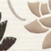 flīžu dekors ar ziediem dekoratīvas sienas flīzes internetā